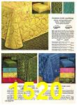 1969 Sears Spring Summer Catalog, Page 1520