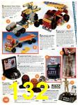 1995 Sears Christmas Book, Page 132