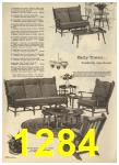 1960 Sears Spring Summer Catalog, Page 1284