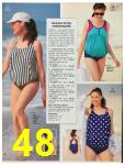 1993 Sears Spring Summer Catalog, Page 48