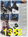 1993 Sears Spring Summer Catalog, Page 1352