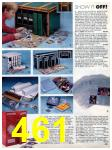 1992 Sears Christmas Book, Page 461