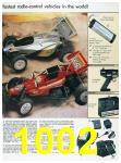 1989 Sears Home Annual Catalog, Page 1002