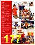 2008 JCPenney Christmas Book, Page 177