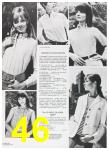 1967 Sears Spring Summer Catalog, Page 46