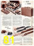 1960 Montgomery Ward Christmas Book, Page 81