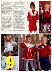 1991 JCPenney Christmas Book, Page 9