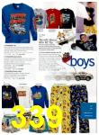 2003 JCPenney Christmas Book, Page 339