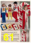 1982 Montgomery Ward Christmas Book, Page 61