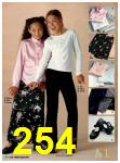 2000 JCPenney Christmas Book, Page 254