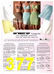 1969 Sears Spring Summer Catalog, Page 377