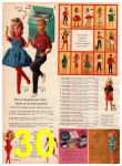1964 Sears Christmas Book, Page 30