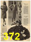 1960 Sears Spring Summer Catalog, Page 372