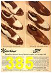 1942 Sears Spring Summer Catalog, Page 385