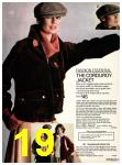 1978 Sears Fall Winter Catalog, Page 19