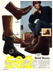 1971 Sears Fall Winter Catalog, Page 592