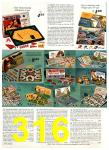 1965 JCPenney Christmas Book, Page 316