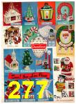 1952 Sears Christmas Book, Page 277