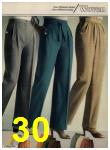 1979 Sears Spring Summer Catalog, Page 30