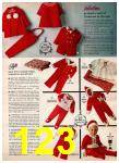 1970 Montgomery Ward Christmas Book, Page 123