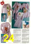 1984 Montgomery Ward Christmas Book, Page 24