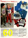 1988 JCPenney Christmas Book, Page 60