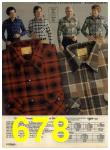 1980 Sears Fall Winter Catalog, Page 678
