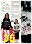 1991 JCPenney Christmas Book, Page 36