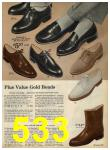 1959 Sears Spring Summer Catalog, Page 533