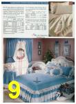 1989 Sears Home Annual Catalog, Page 9