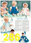 1961 Montgomery Ward Christmas Book, Page 286