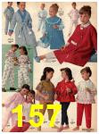1961 Sears Christmas Book, Page 157