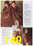 1964 Sears Fall Winter Catalog, Page 140