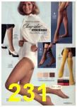 1974 Sears Spring Summer Catalog, Page 231