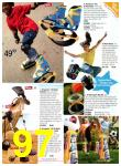 2004 Sears Christmas Book, Page 97