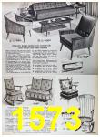 1964 Sears Fall Winter Catalog, Page 1573