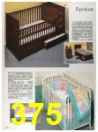 1989 Sears Home Annual Catalog, Page 375
