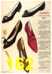 1960 Sears Fall Winter Catalog, Page 162
