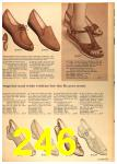 1964 Sears Spring Summer Catalog, Page 246