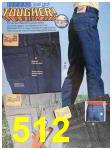 1988 Sears Spring Summer Catalog, Page 512