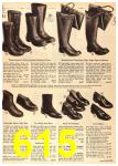 1960 Sears Fall Winter Catalog, Page 615