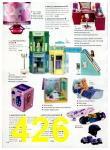 2003 JCPenney Christmas Book, Page 426