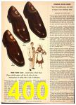 1949 Sears Spring Summer Catalog, Page 400