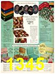1966 Montgomery Ward Fall Winter Catalog, Page 1345