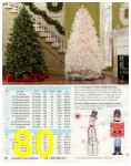 2009 Sears Christmas Book, Page 80