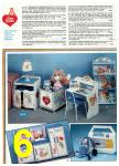 1985 Montgomery Ward Christmas Book, Page 6