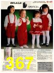 1982 Sears Christmas Book, Page 367
