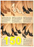 1942 Sears Spring Summer Catalog, Page 150