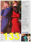 1988 Sears Fall Winter Catalog, Page 133