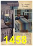 1962 Sears Spring Summer Catalog, Page 1458